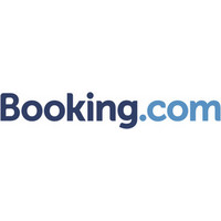 Language Specialist – Lithuanian Vilniuje, Booking com | CVbankas lt